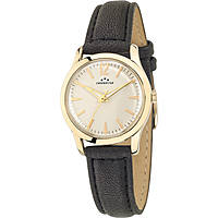 watch only time woman Chronostar Charles R3751256502