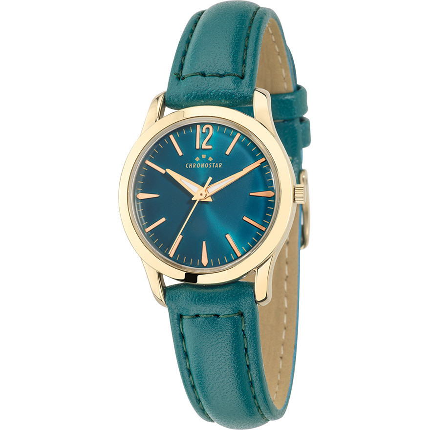watch only time woman Chronostar Charles R3751256503