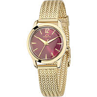 watch only time woman Chronostar Charles R3753256501