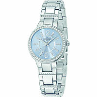 watch only time woman Chronostar Desiderio R3753247503