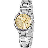 watch only time woman Chronostar Desiderio R3753247513