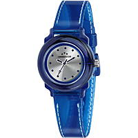 watch only time woman Chronostar Gel R3751268504