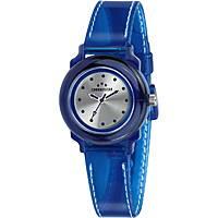 watch only time woman Chronostar Gel R3751268504