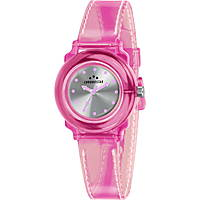 watch only time woman Chronostar Gel R3751268506