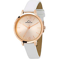 watch only time woman Chronostar Glamour R3751267505
