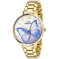 watch only time woman Chronostar Glamour R3753267502