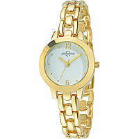 watch only time woman Chronostar Jewel R3753246502