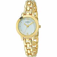 watch only time woman Chronostar Jewel R3753246502