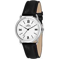 watch only time woman Chronostar Juliet R3751274503