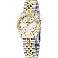 watch only time woman Chronostar Luxury R3753241505