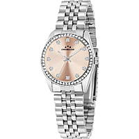 watch only time woman Chronostar Luxury R3753241516