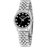 watch only time woman Chronostar Luxury R3753241517
