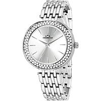 watch only time woman Chronostar Majesty R3753272502