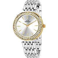 watch only time woman Chronostar Majesty R3753272503