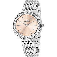 watch only time woman Chronostar Majesty R3753272504