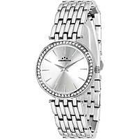 watch only time woman Chronostar Majesty R3753272506