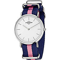 watch only time woman Chronostar Preppy R3751252502