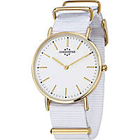 watch only time woman Chronostar Preppy R3751252503