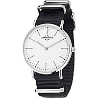watch only time woman Chronostar Preppy R3751252504