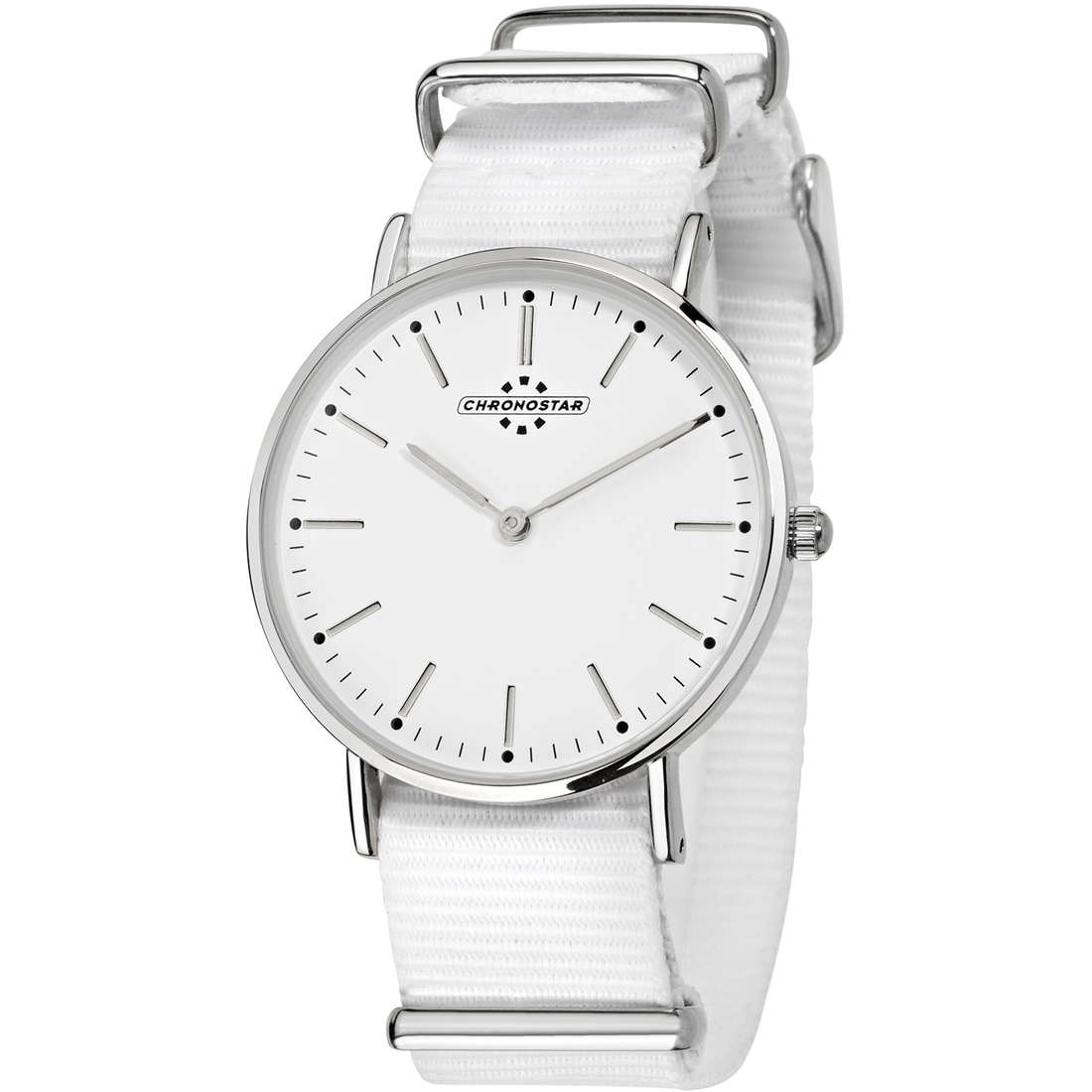 watch only time woman Chronostar Preppy R3751252505