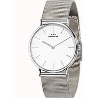 watch only time woman Chronostar Preppy R3753252509