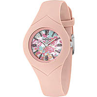watch only time woman Chronostar R3751253504