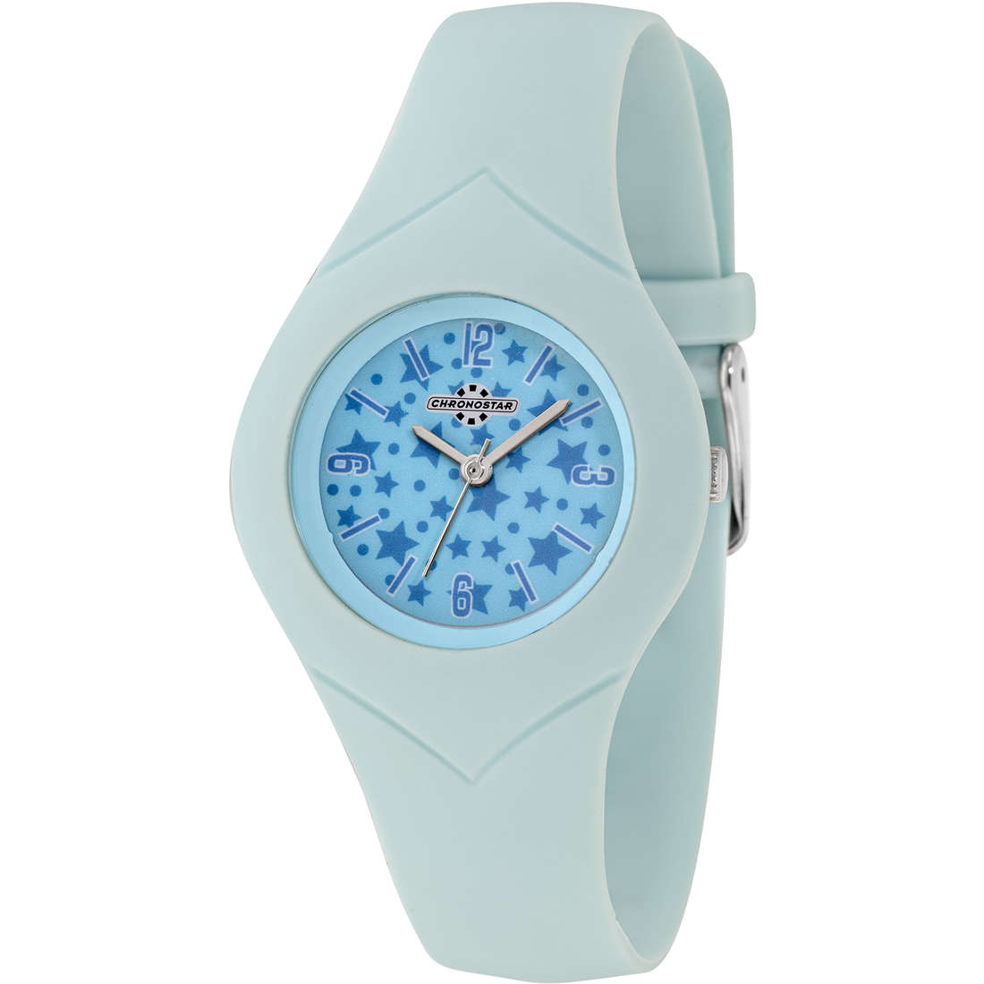 watch only time woman Chronostar R3751253508