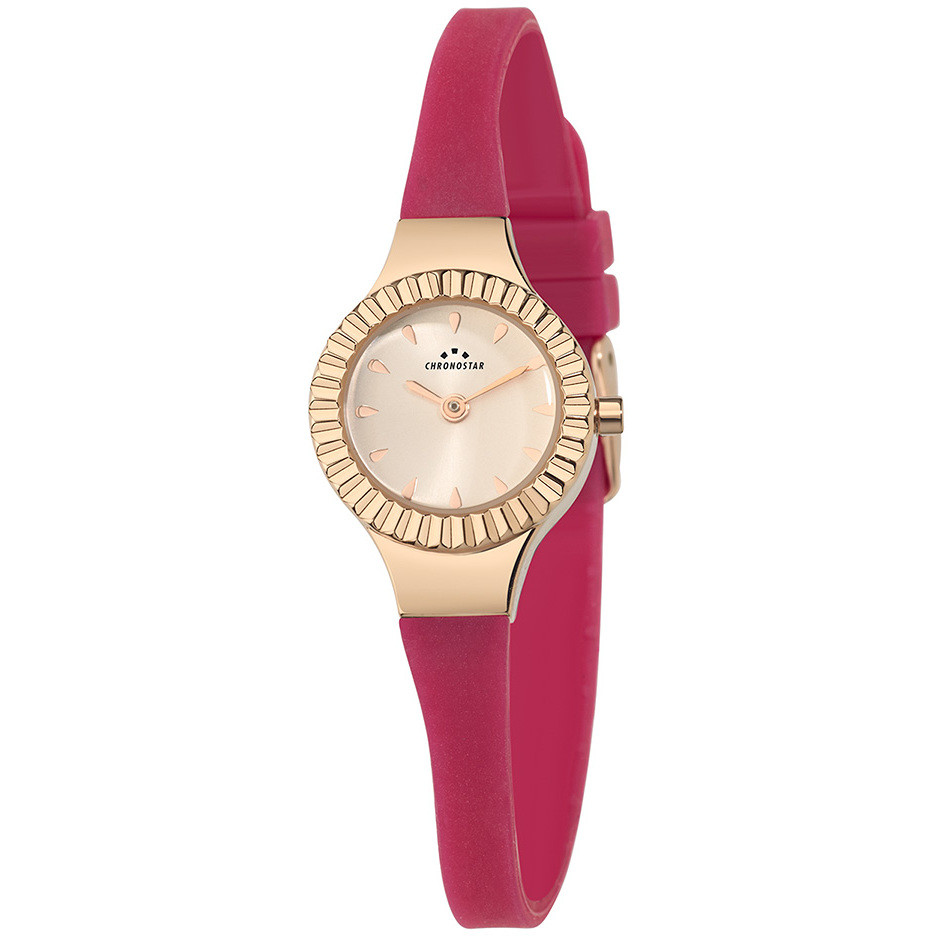 watch only time woman Chronostar Royalty R3751260503