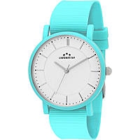 watch only time woman Chronostar Sorbetto R3751265503