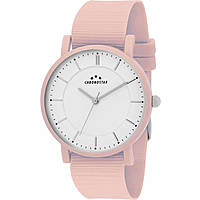 watch only time woman Chronostar Sorbetto R3751265505