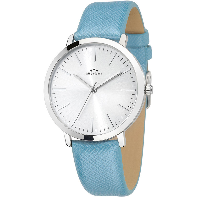 watch only time woman Chronostar Synthesis R3751258501