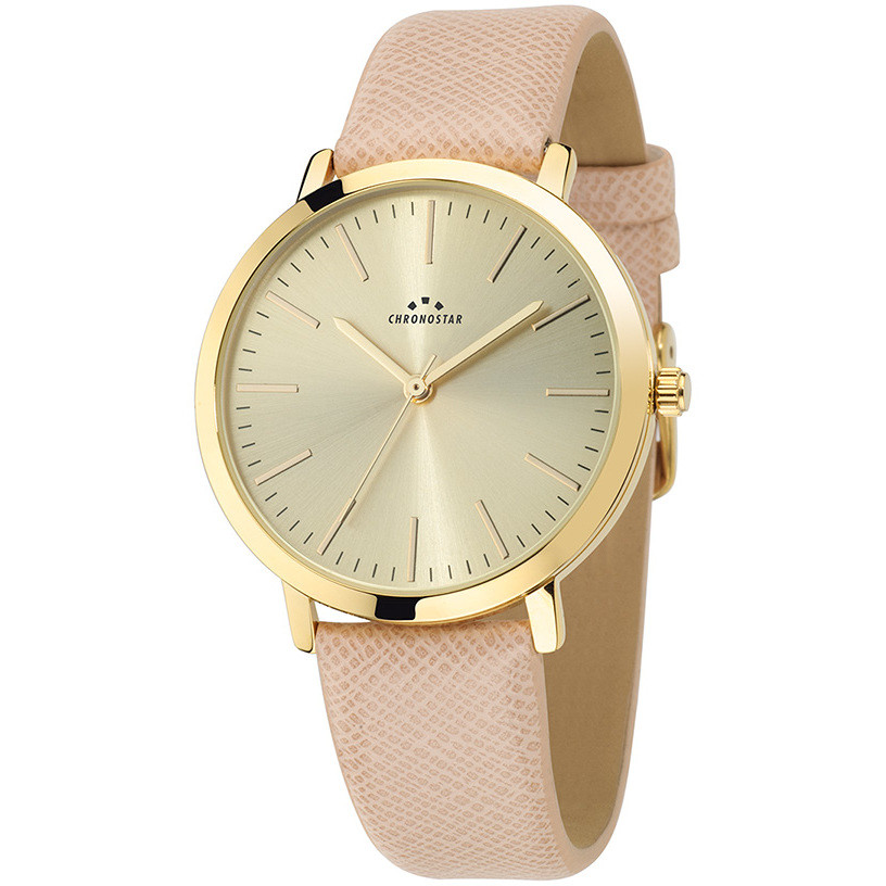 watch only time woman Chronostar Synthesis R3751258502
