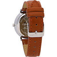 watch only time woman Chronostar Synthesis R3751258503