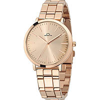 watch only time woman Chronostar Synthesis R3753258504