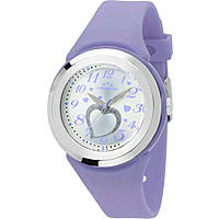 watch only time woman Chronostar Teenager R3751262504