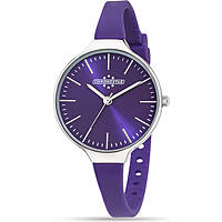 watch only time woman Chronostar Toffee R3751248506
