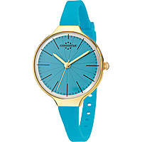 watch only time woman Chronostar Toffee R3751248509