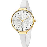 watch only time woman Chronostar Toffee R3751248510