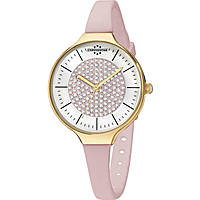 watch only time woman Chronostar Toffee R3751248511