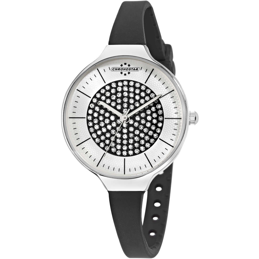 watch only time woman Chronostar Toffee R3751248512