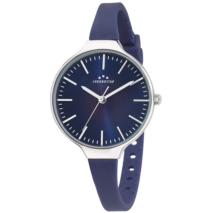 watch only time woman Chronostar Toffee R3751248516
