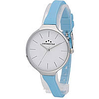watch only time woman Chronostar Toffee R3751248525