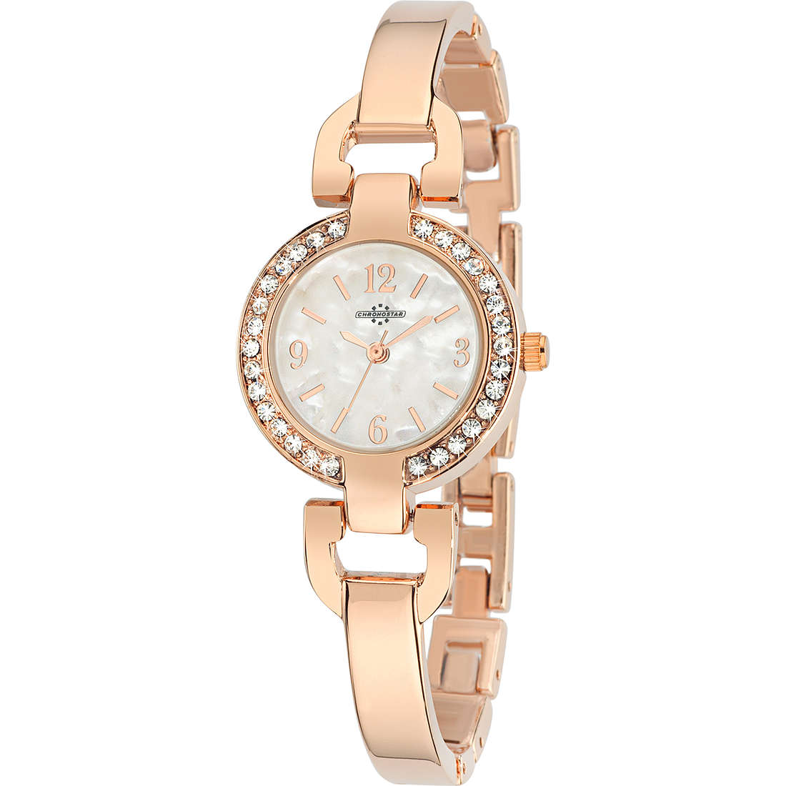 watch only time woman Chronostar Venere R3753156503