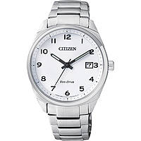 watch only time woman Citizen EO1170-51A