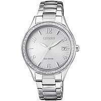 watch only time woman Citizen EO1180-82A