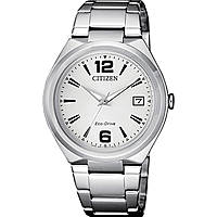 watch only time woman Citizen FE6020-56B