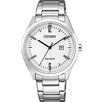 watch only time woman Citizen Joy EW2450-84A