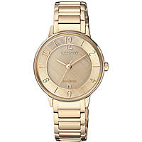 watch only time woman Citizen Lady EM0523-86P