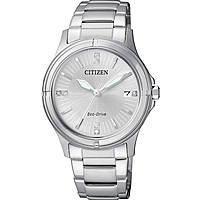 watch only time woman Citizen Lady FE6050-55A