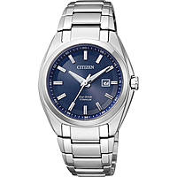 watch only time woman Citizen Super Titanio EW2210-53L